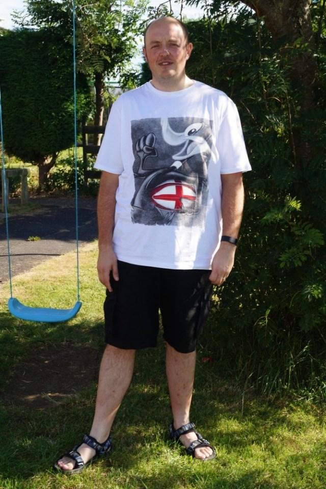 daffy-rugby-tshirt