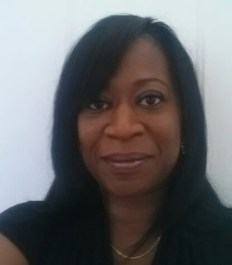 CHERYL - Juliet Murphy Career Development Executive Resume Writer