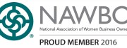 proud_member_2015