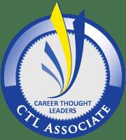 ctl-assoc-badge_200px_web (3)
