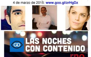 Imagen1sadf