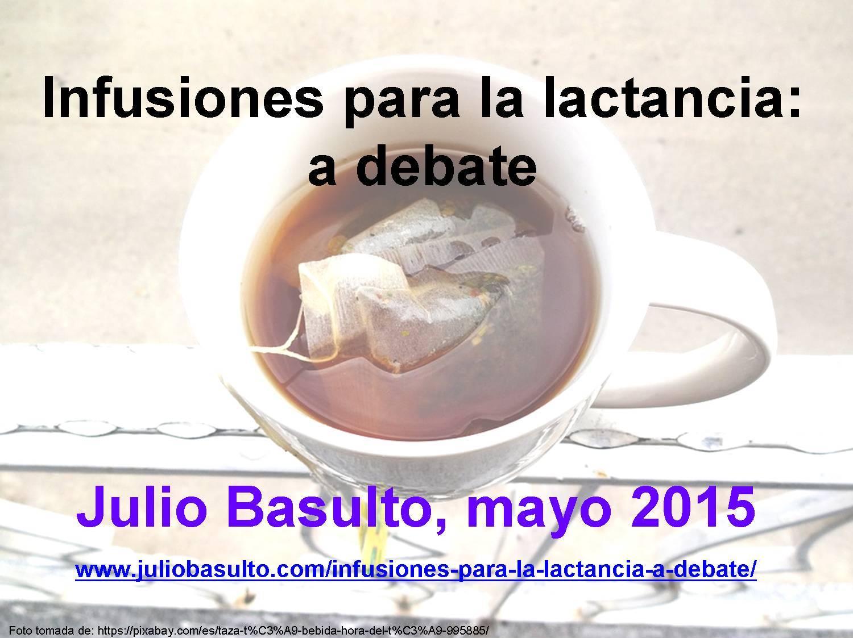 Fuente de la imagen: https://pixabay.com/es/taza-t%C3%A9-bebida-hora-del-t%C3%A9-995885/
