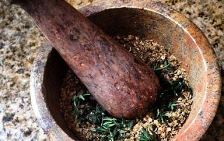 Fuente: https://commons.wikimedia.org/wiki/File:140310_spices_especias.JPG