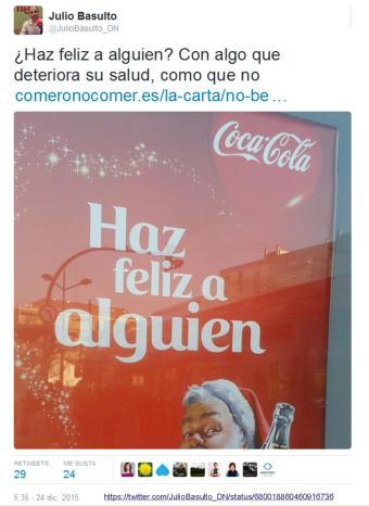 2 felicidad coke