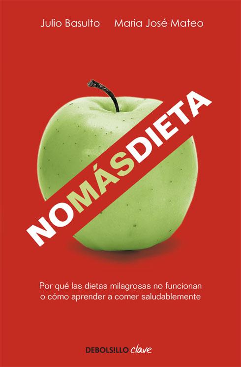 nomasdieta-1