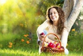 Imagen: Subbotina http://sp.depositphotos.com/portfolio-1491329.html