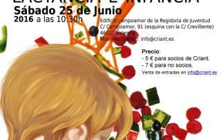 Conferencia_Criant_Valencia