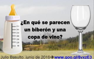 biberoncopavino2