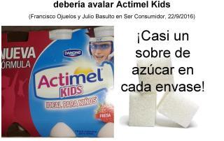 actimel-sepeap