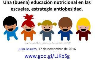 educacion-nutricional-escuelas