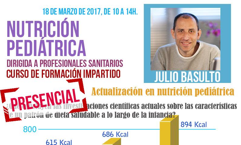 des-nutricion-pediatrica-pr