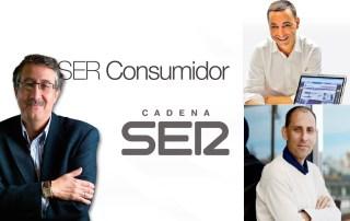 ser-consumidor-1