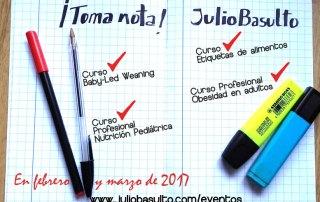 agendafebrero-marzo-2