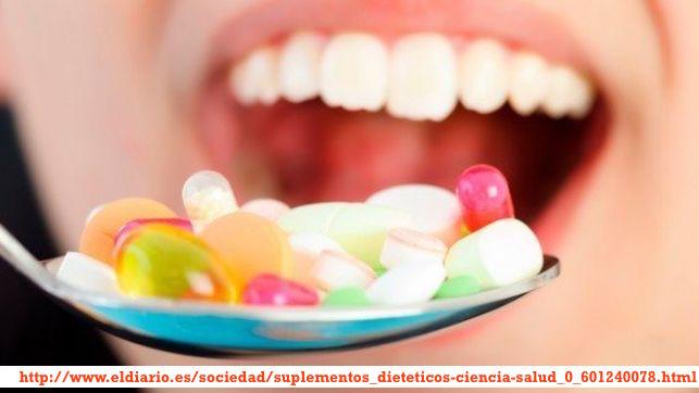 mayoria-complementos-dieteticos-innecesarios-especialistas_EDIIMA20170113_0228_19