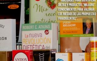CARTEL-dietas-milagro-2
