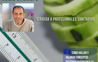 CARTEL-nutrición-cientifica-2