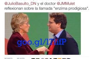 mulet_mila_2