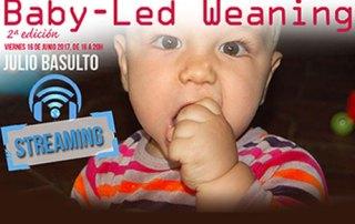 LIST-EV-STRE-Baby
