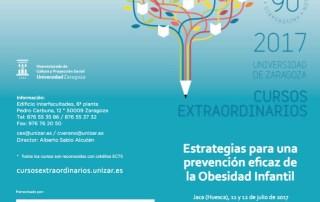 obesidad jaca_2