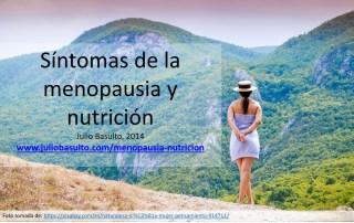 menopausia-nutricion
