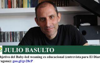 julio_basulto_naltros_x2x_crop1504523898325.jpg_525981578