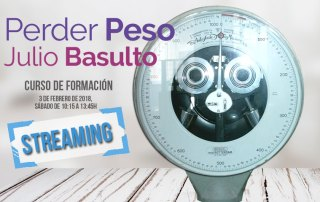 DES-Streaming-PERDER-PESO