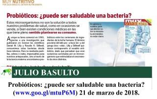 probióticos_Muy_interesante_texto2