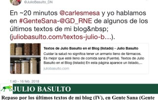 repasoblog4