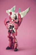 Really? PINK Transformers?