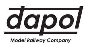 dapol-logotype1
