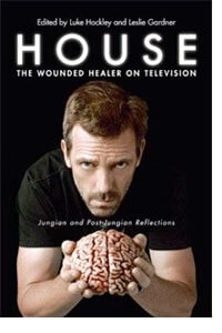 House: the Wounded Healer on Television