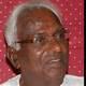P Shivshankar