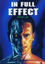 in-full-effect-2