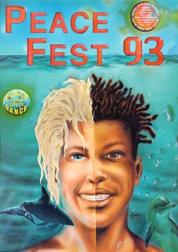 peace-fest-92