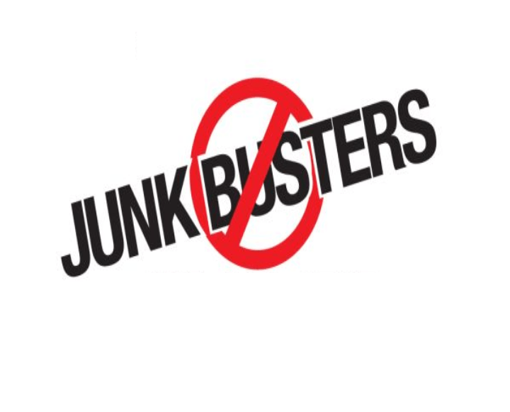 junk_busters