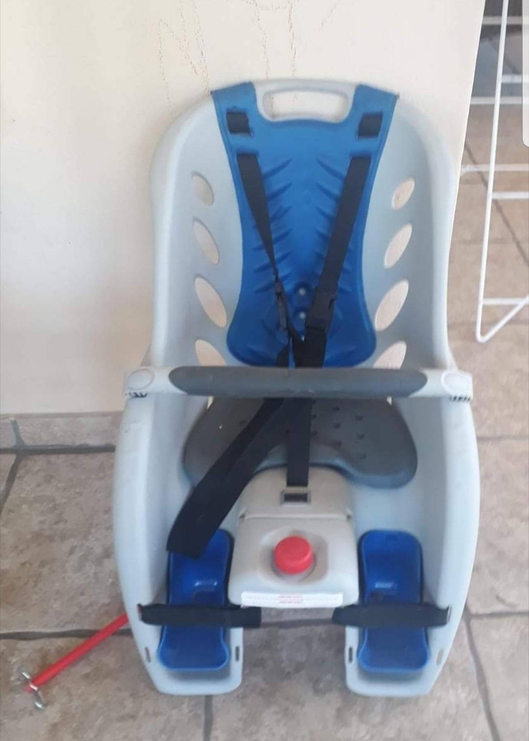Chic Road Bike Toddler Bicycle Seat Toddler Bicycle Seat Junk Mail Toddler Bike Seat Weight Limit Toddler Bike Seat baby Toddler Bike Seat