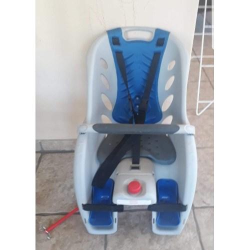 Medium Crop Of Toddler Bike Seat