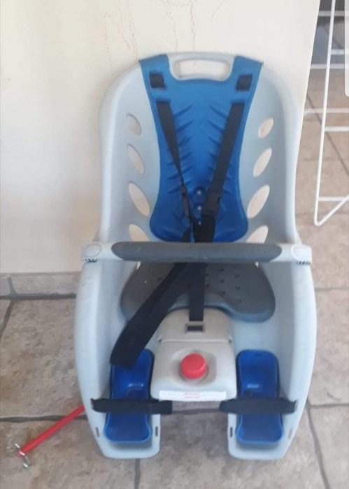 Medium Of Toddler Bike Seat