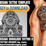 Dwayne Johnson tattoo, tribal tattoo, polynesian tattoo, samoan tattoo, tattoo template, polynesian tattoo arm, tattoo stencil, juno tattoo designs
