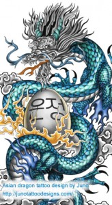 asian_dragon_tattoo_designs_junotattoodesigns.com_1