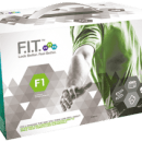 Complete Weight loss Forever FIT 1 Programmes