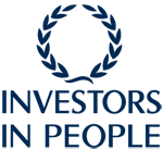 150Investors-In-People