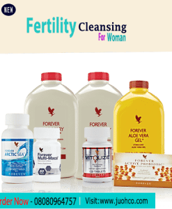 fetility-cleanse-for-woman-product-banner-2