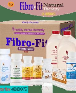 fibrofit-products-image-banner-12