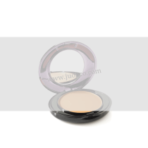 Cream to Powder Foundation - Natural Beige