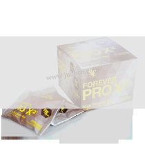 Forever PRO X²™ - Chocolate