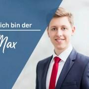 Max - Jessup Moot Court Team 2016 - Ruhr-Uni-Bochum - Juraeinmaleins