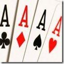 kaarten-poker_small_reasonably_small