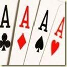 poker_small_reasonably_small