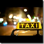 yellow-taxi-cab-wallpapers